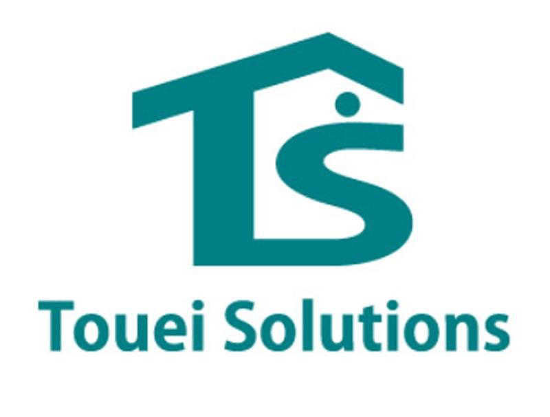 touei solutions corporation 東栄住宅index 東栄住宅の新築一戸建て